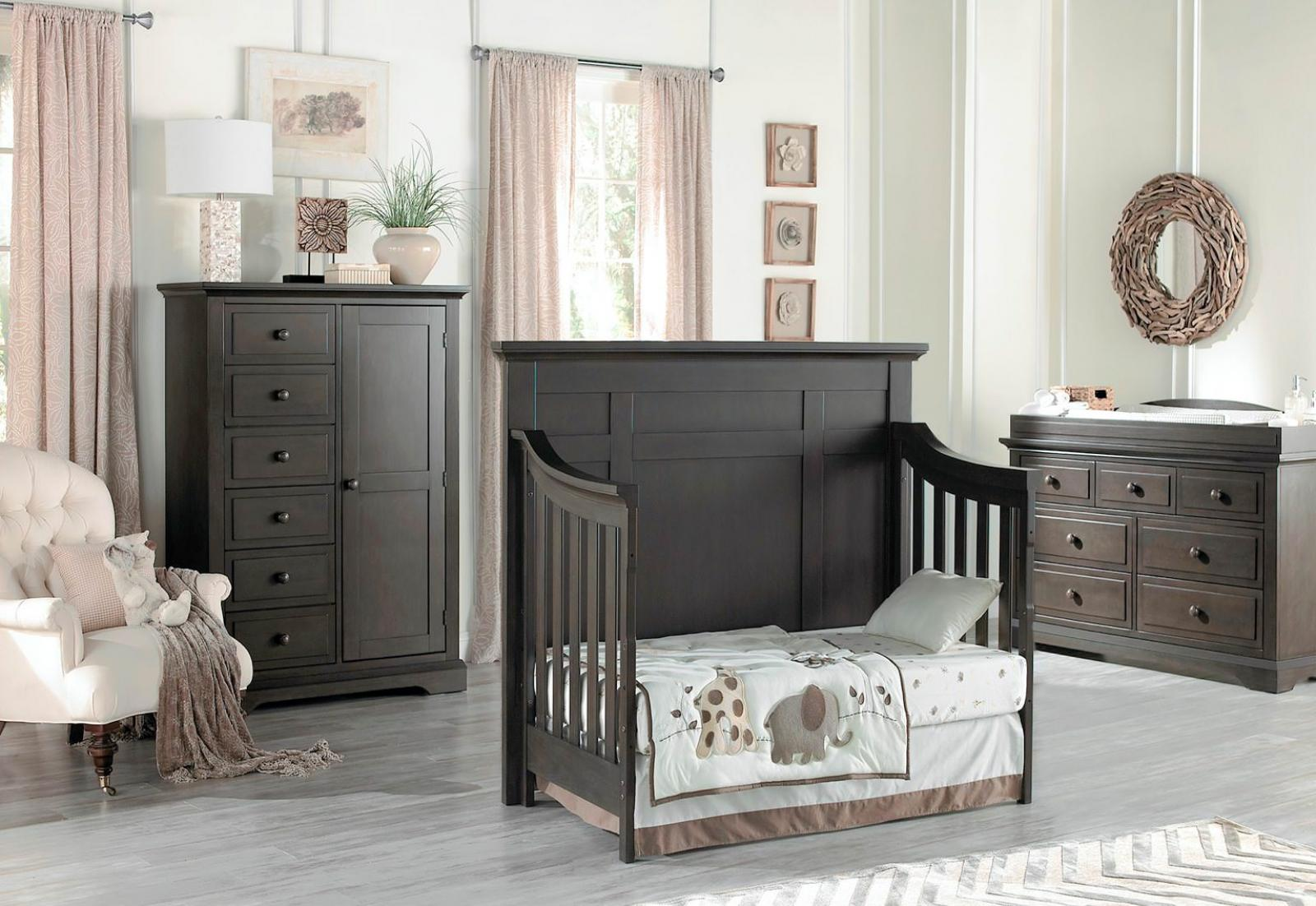 Dallas Collection Daybed